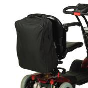 Sac Economy pour scooter